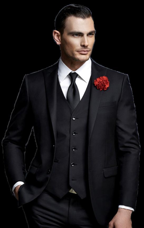 Suit Design Software