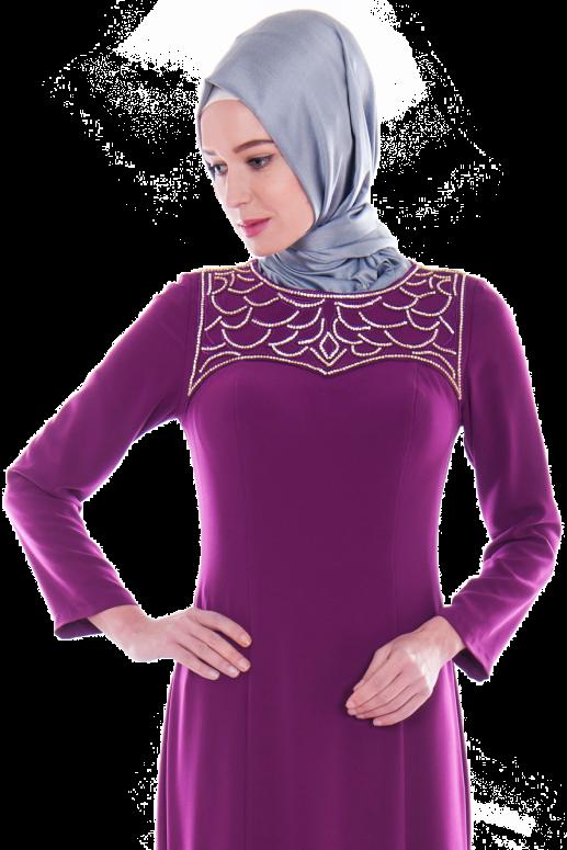 Abaya Design Software