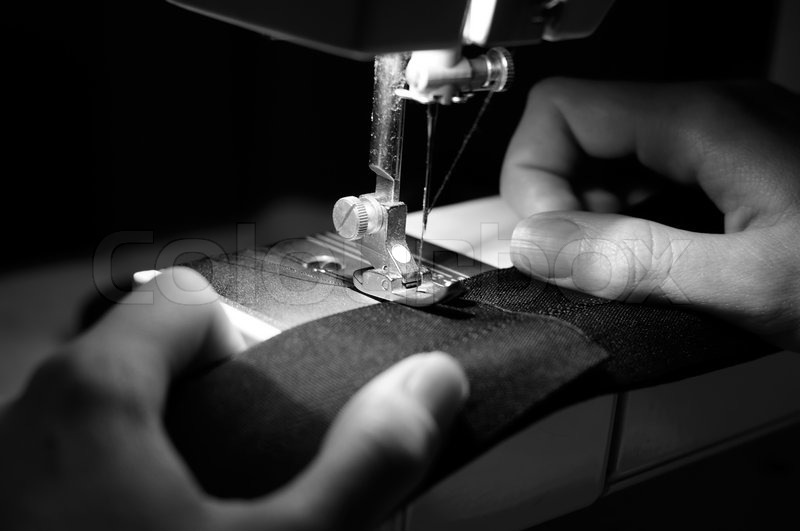 Easiest ways to flourish your online tailoring business