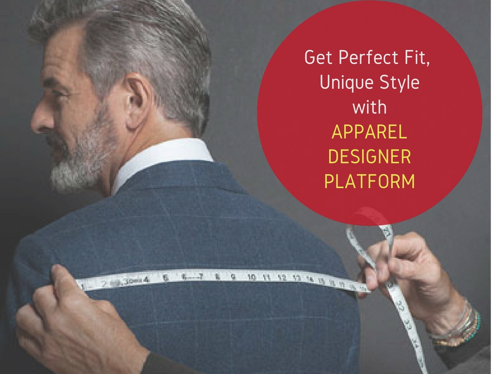 Its Time To Change Your Direction In Style