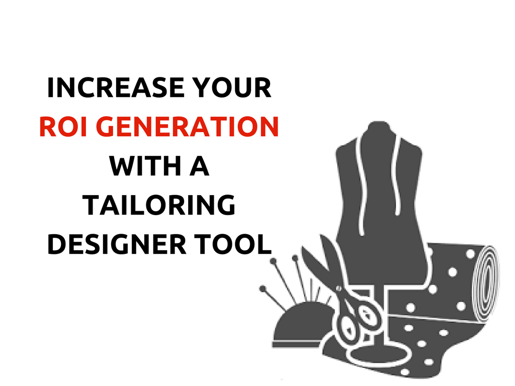 Custom Tailors Can Accelerate Their Online tailoring business With a Tool
