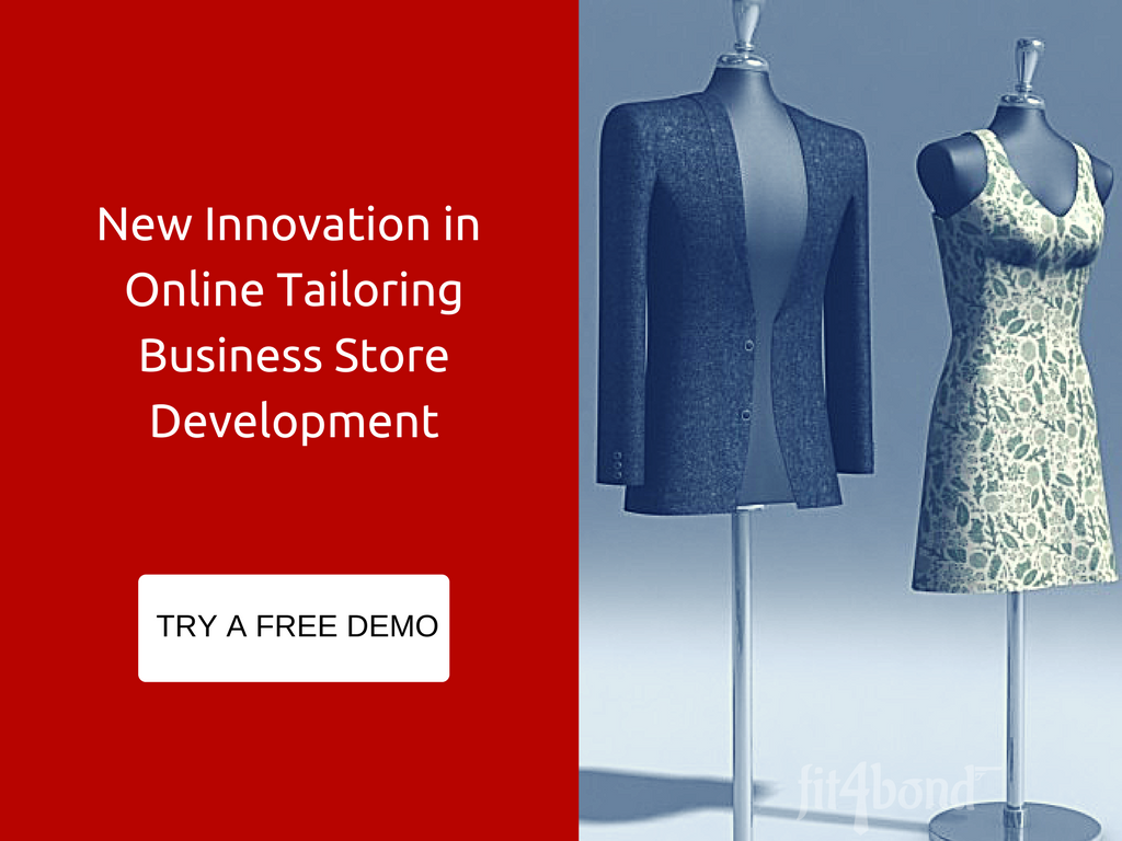 Introducing the new feature for tailoring business website : 3D realistic product showcase