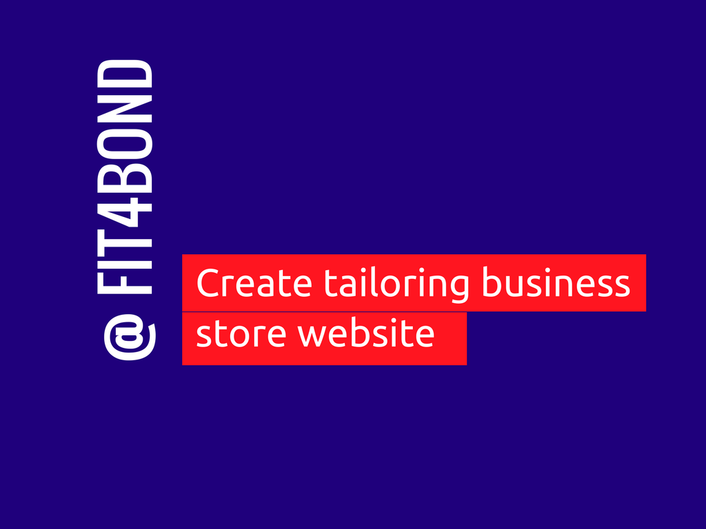 Tailoring Business Operations Can locate easily in Wordpress Website Now !