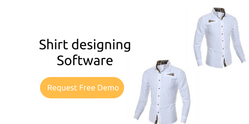 Success strategies for starting online custom shirt business