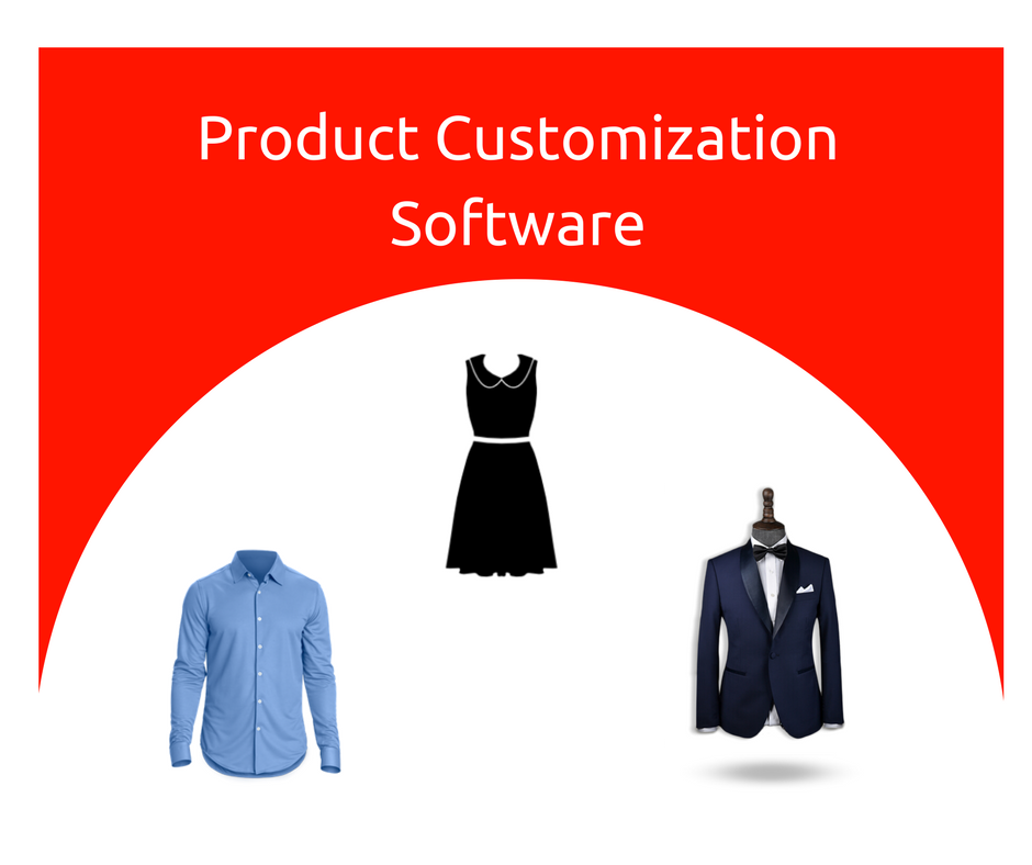 Product customization software – why don't you try for ecommerce website ?