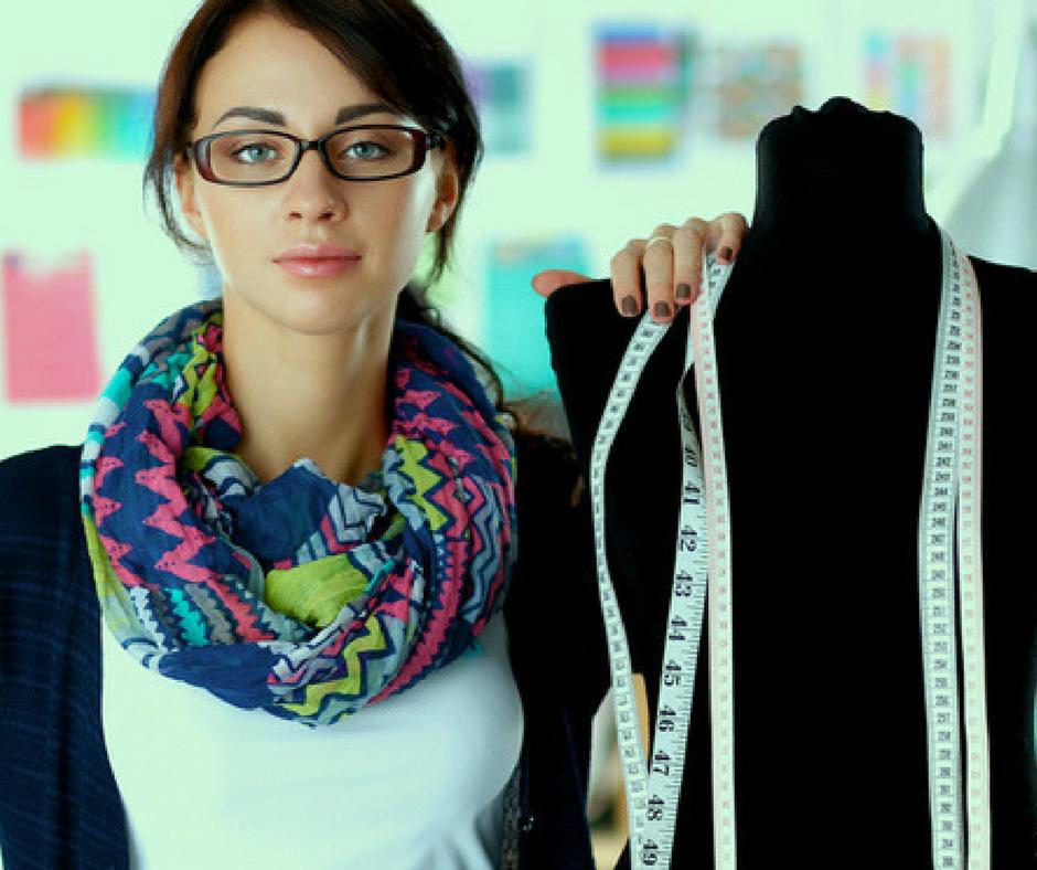 virtual product showcase facilitates overpower to e-commerce store !