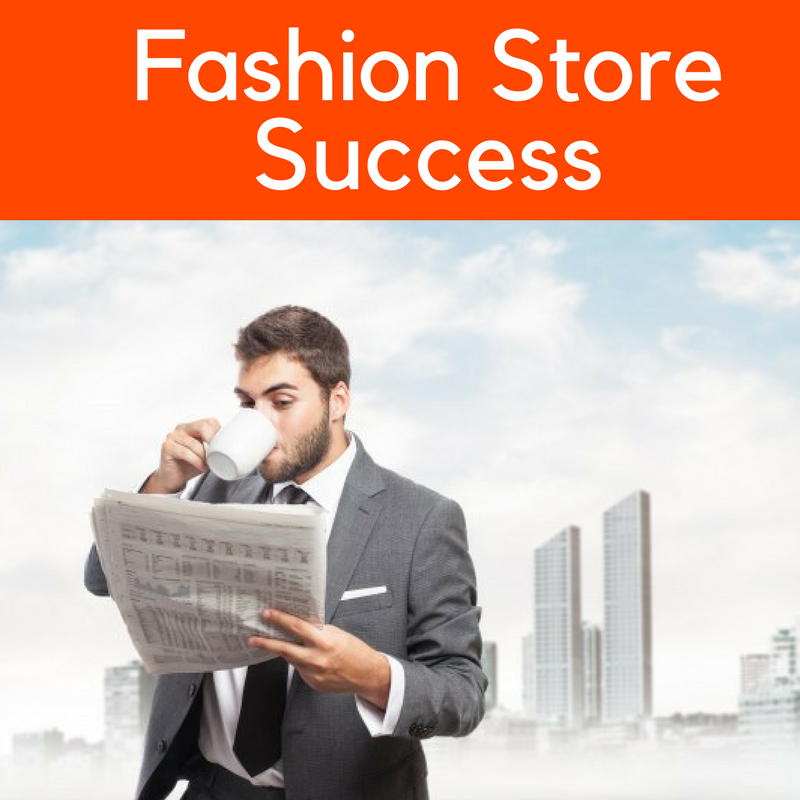 The benefits of opening an online fashion store with 3D product showcase